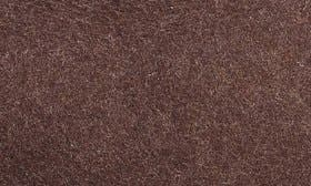 Brown Mix swatch image