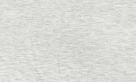 Grey Pale Heather swatch image