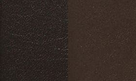 Black/Brown swatch image