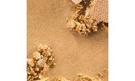 Goldmine (F) swatch image