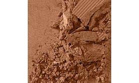 Matte Bronze swatch image