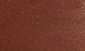 Chocolate Antanado swatch image