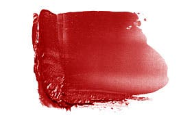 Rouge Saint Honore swatch image