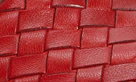 French Red swatch image