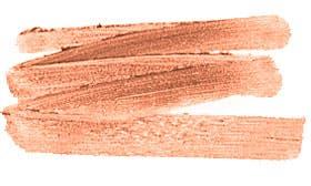 Oversized Orange swatch image
