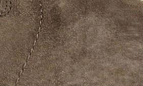 Gunsmoke swatch image