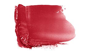 33 Rouge Passion swatch image