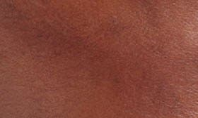 Whiskey Wide Calf swatch image