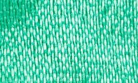 Seafoam swatch image