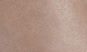Portobello Leather swatch image