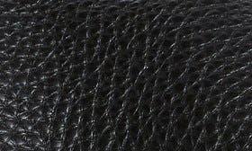 Black/ Black Hrdwr swatch image