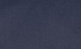 New Navy swatch image