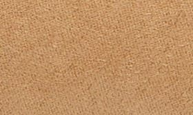Sand Microsuede swatch image