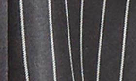 Black White swatch image
