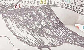 Bird swatch image