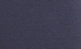 Pacific Blue swatch image selected
