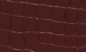 Rouge Legion swatch image