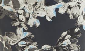 Grey Cara Floral swatch image