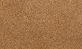 Beige Suede swatch image selected