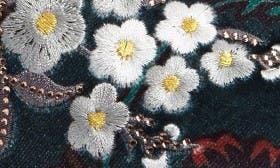 Multi Velvet swatch image