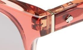 Cherry Pink swatch image