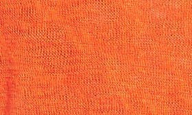 Orange Spice swatch image