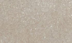 Pewter Dazzle Suede swatch image selected