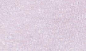 Purple Ash swatch image