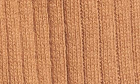 Tan Dale swatch image selected
