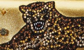 Oro Vecchio swatch image