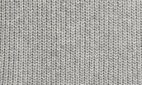 Grey Medium Heather swatch image selected