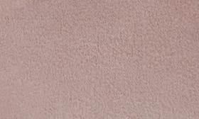 Light Pink Faux Leather swatch image