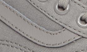 Metallic Glitter Drizzle swatch image