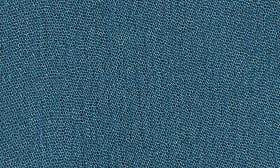 Blue swatch image selected
