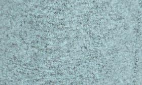Blue Glaze Marl swatch image