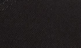 Pop Blue Depths/ Black swatch image