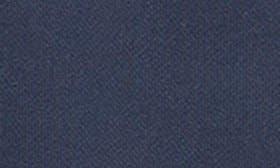 Vineyard Navy swatch image