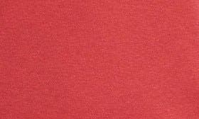 Red Rosewood Heather swatch image