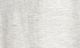 Grey Pearl Heather swatch image