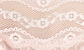 Crystal Rose swatch image