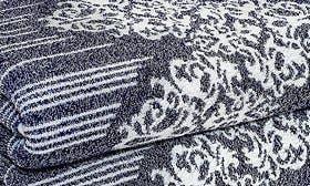 Ocean Blue swatch image