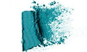 Aqua Pop swatch image