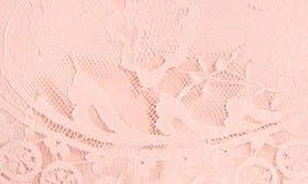 Rose Smoke swatch image