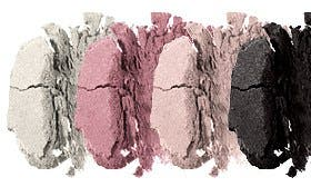 Miss Dolce 143 swatch image