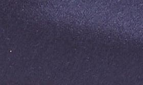 Navy Satin swatch image