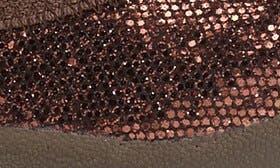 Glow Bronze swatch image