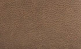 Stone Leather swatch image