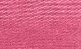 Pink Rose swatch image