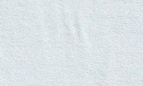 Aqua Ice swatch image