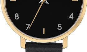Gold / Black swatch image